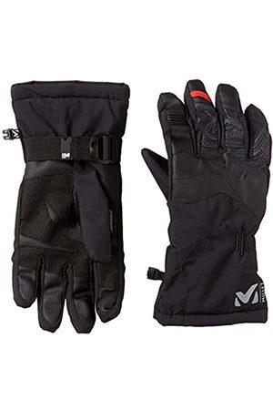 Millet ATNA Peak Glove - Guantes, Hombre