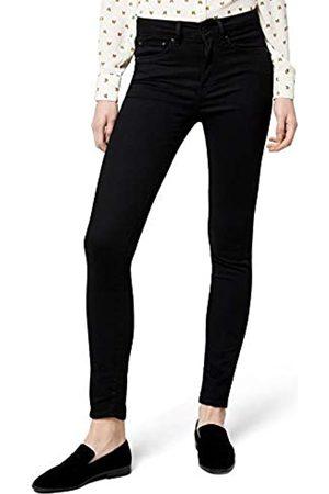 G-Star 3301 Ultra High Waist Super Skinny jeans ajustados