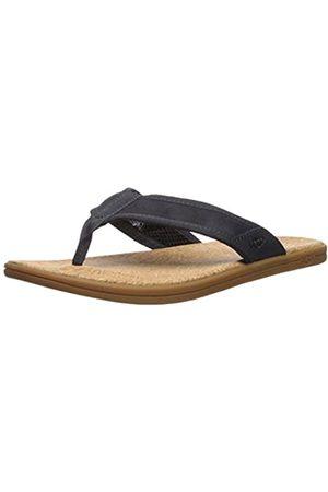 UGG Seaside Flip, Sandalia para Hombre
