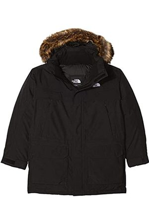The North Face TNF - Chaquetas, Niños