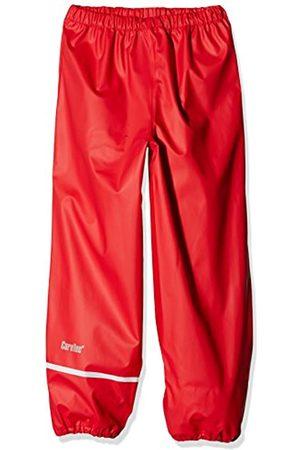 CareTec Caj, Pantalones Impermeable Unisex Niños
