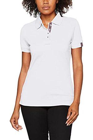 James Harvest Avon Ladies Polo Shirt