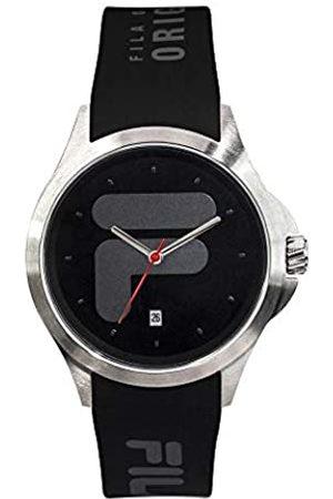 Fila Reloj de Pulsera 38-181-001