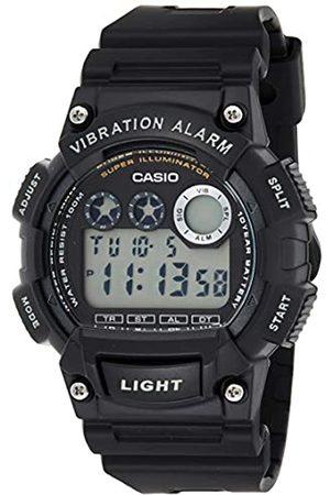Casio Reloj de Pulsera W-735H-1AVEF