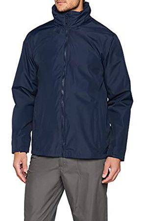 Regatta Rmp240 abrigo Hombre