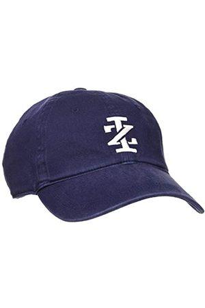 Izod Basic Logo Cap Gorra de béisbol