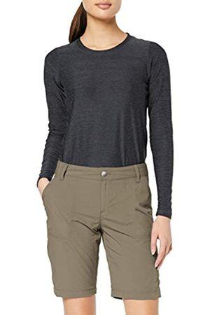 Columbia Silver Ridge 2.0 Pantalón Corto Cargo Nailon, Mujer