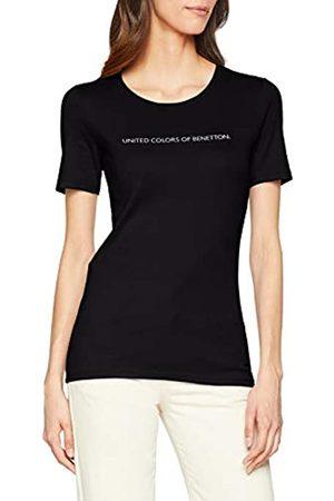 Benetton T-Shirt Jersey