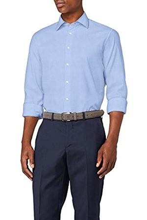 Tommy Hilfiger Core Stretch Oxford Shirt Camisa