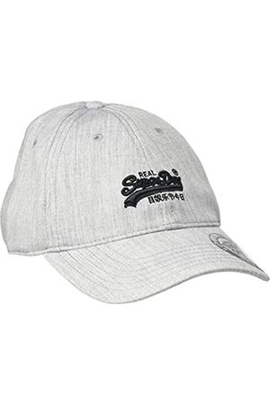 Superdry Orange Label Cap Gorra de béisbol