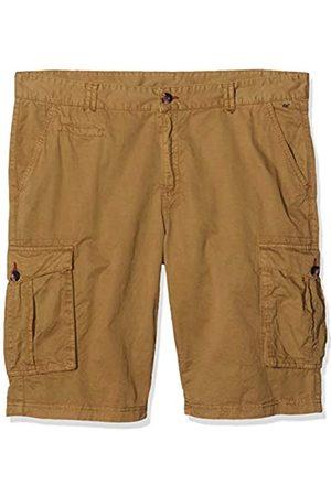 Regatta Shorebay Coolweave Cotton Multi Pocket Cargo Style Bañador, Hombre