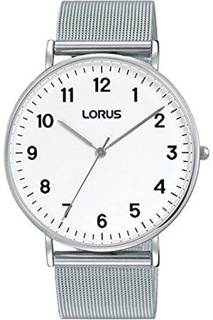 Lorus Reloj - Hombre RH817CX9