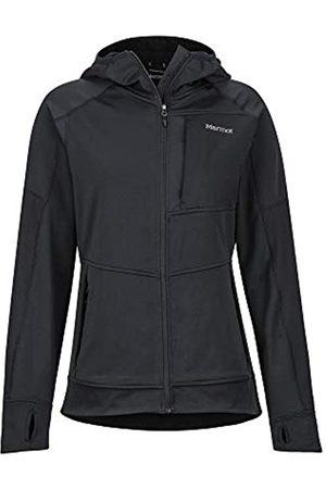 Mujer Chaqueta Outdoor Resistente al Viento Transpirable Marmot Wms Flashpoint Jacket Polar