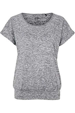 Venice Beach Mujer riamee Body – Camiseta, otoño/Invierno