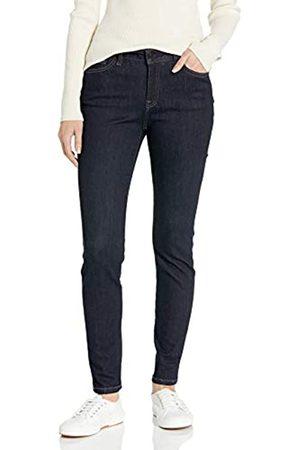 Amazon New Skinny Jean jeans