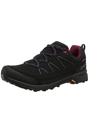 Berghaus Explor Active Gore-Tex Shoe, Zapatillas de Senderismo para Mujer