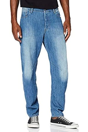 G-Star ARC 3D Relaxed Tapered Vaqueros