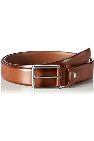 MLT London - Cinturón Hombre