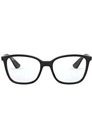 Ray-Ban 0RX7066, Monturas de Gafas para Hombre