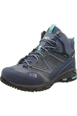 Millet Hike Up Mid GTX W, Zapato para Caminar para Mujer