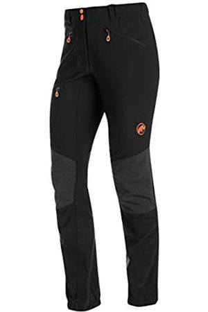 Mammut Pantalon Eisfeld Advanced So Mujer