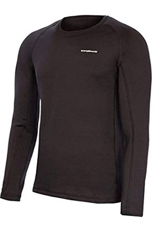 Trangoworld Yosa Camiseta Interior, Hombre