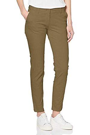 Napapijri Meridian 2 Pantalones