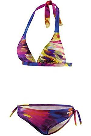 Beco Mujer Bikini, B de Cup Summer of Love Ropa, Mujer, Bikini, B-Cup Summer of Love