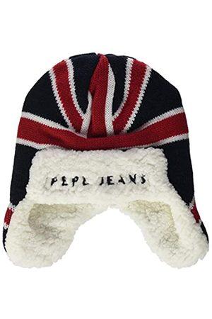 Pepe Jeans Iker Jr Hat Gorro de Punto