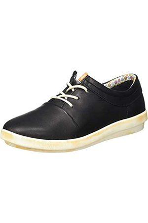 softinos Casy561sof, Zapatillas para Mujer, ( 001)