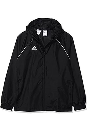 adidas Core18 RN Jkt Y Sport Jacket, Unisex niños