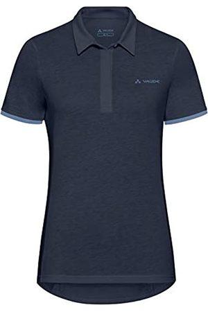 Vaude Women's Sentiero Shirt IV Camiseta, Mujer