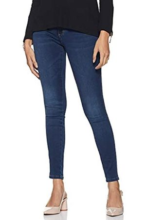 Only Onlroyal HW Skinny Jeans BB Bj13964 Noos Vaqueros