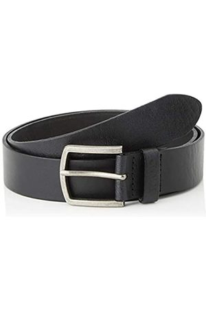 Izod Aspen Leather Belt Cinturón