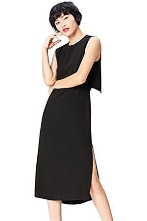 FIND AN5391 vestido fiesta mujer