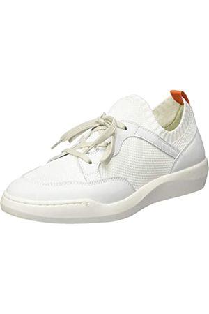 softinos Beae565sof, Zapatillas sin Cordones para Mujer, ( / 005)