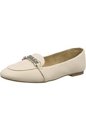 Call it Spring BODIA, Mocasines para Mujer, (Peach Whip 680)