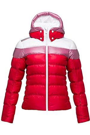 Rossignol Hiver Down Jacket Chaqueta De Plumas, Mujer