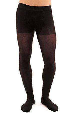 Glamory Microman 100 leggings deportivos