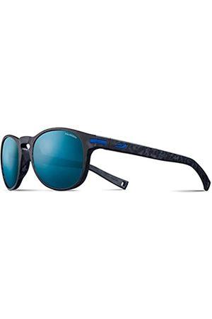 Julbo Valparaiso Gafas de Sol para Mujer
