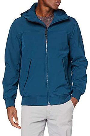 Tommy Hilfiger Softshell Jacket Chaqueta Bomber
