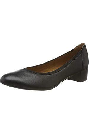 Caprice Ingrid, Zapatos de Tacón para Mujer
