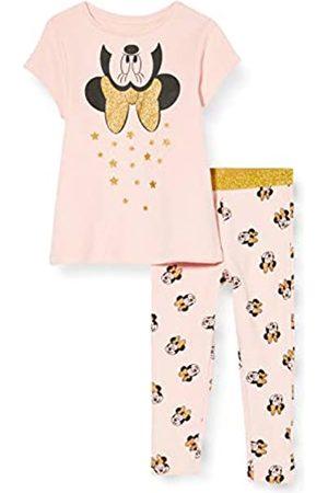 ZIPPY Pijama de Minnie SS20 Juego