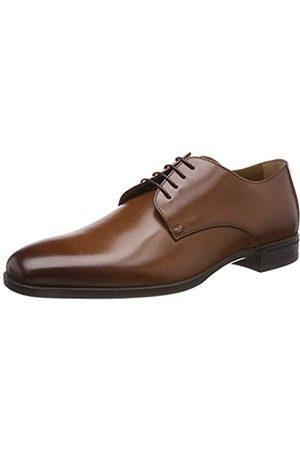 HUGO BOSS Kensington_derb_bu Zapatos de cordones derby Hombre