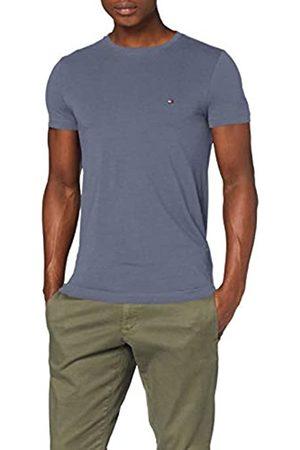 Tommy Hilfiger Stretch Slim Fit tee Camiseta Deporte