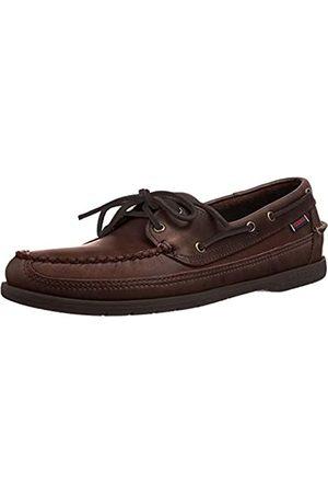 SEBAGO Schooner, Zapatos para Hombre