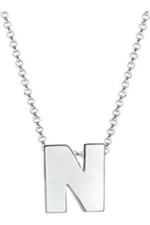 Elli (ELJW5) Collar con colgante Mujer - 0108422517_45