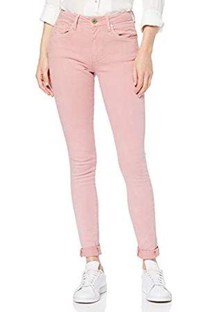 Pepe Jeans Regent Pantalones