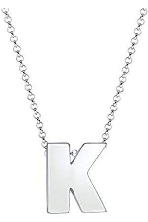 Elli (ELJW5) Collar con colgante Mujer - 0108852517_45