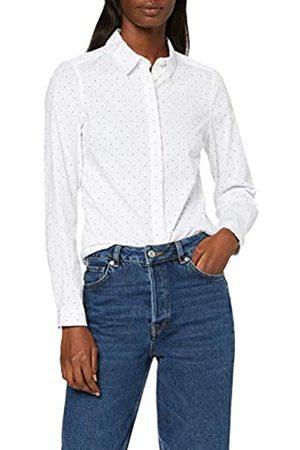 Springfield 4.FQ. Slim Fit Camisa